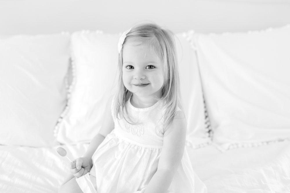 Ellinghaus Maternity-122_Maryland-maternity-family-photographer-anna-grace-photography-photo.jpg