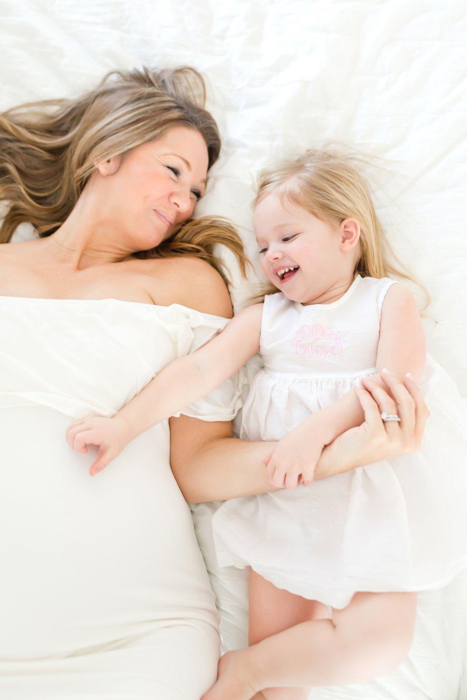 Ellinghaus Maternity-152_Maryland-maternity-family-photographer-anna-grace-photography-photo.jpg