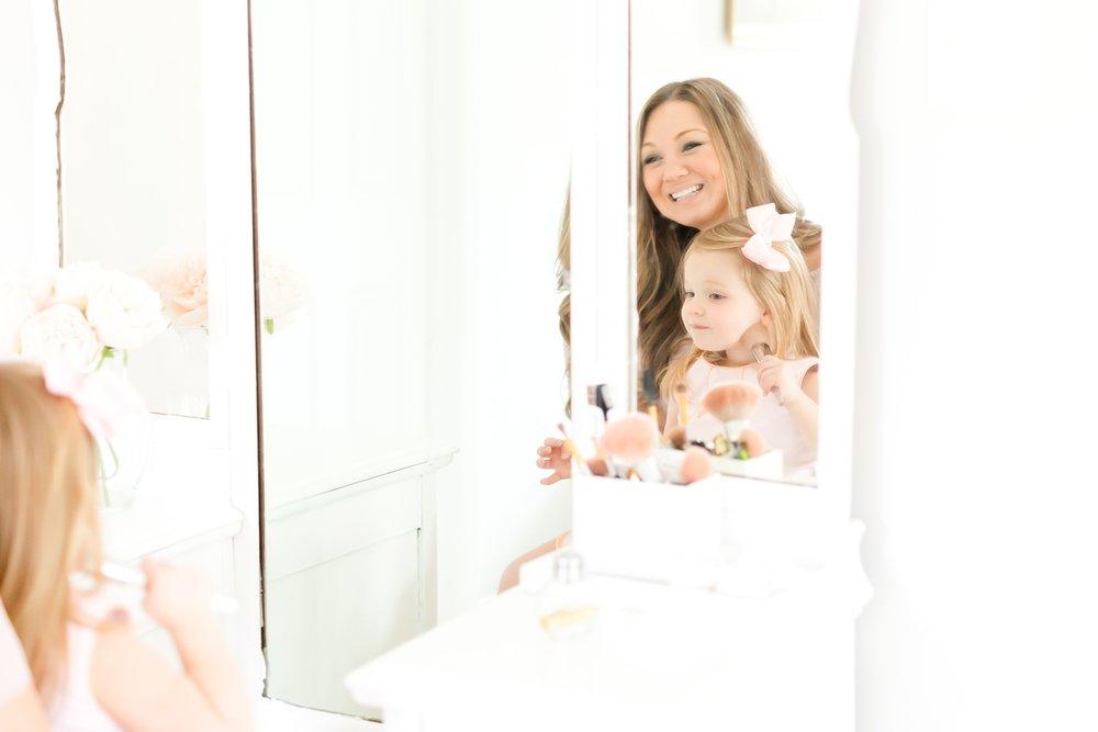 Ellinghaus Maternity-169_Maryland-maternity-family-photographer-anna-grace-photography-photo.jpg