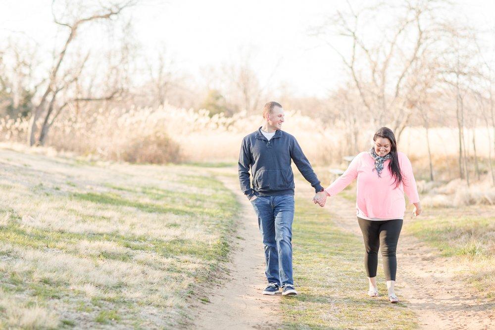 Hayley & Jacob Engagement-30_Maryland-engagement-photographer-sandy-point-state-park-engagement-anna-grace-photography-photo.jpg