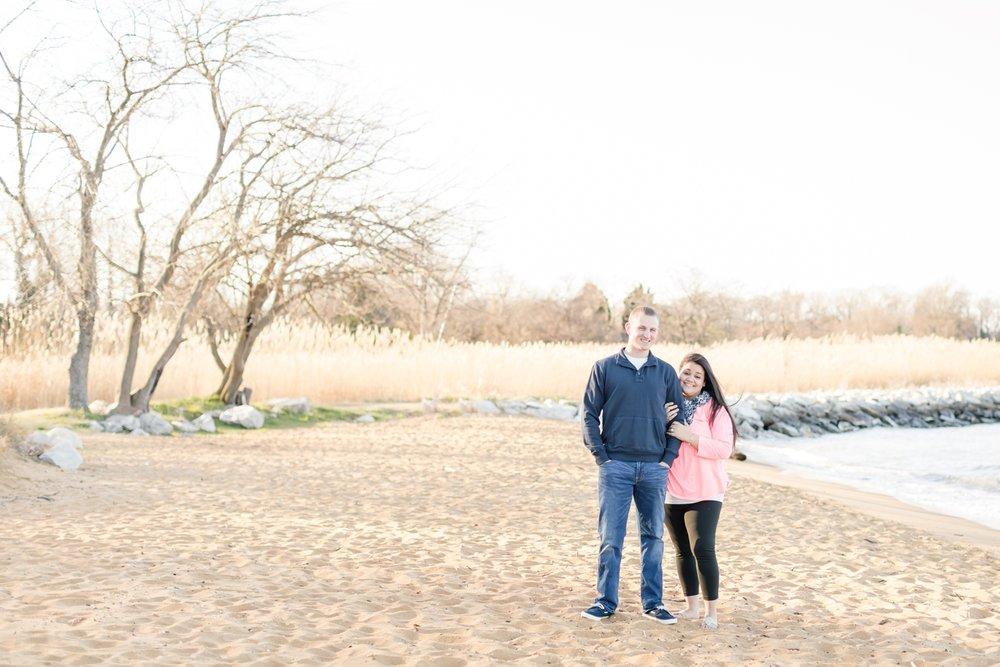 Hayley & Jacob Engagement-79_Maryland-engagement-photographer-sandy-point-state-park-engagement-anna-grace-photography-photo.jpg