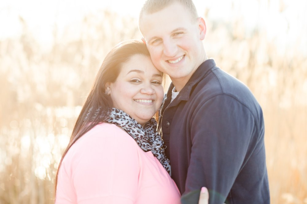 Hayley & Jacob Engagement-148_Maryland-engagement-photographer-sandy-point-state-park-engagement-anna-grace-photography-photo.jpg