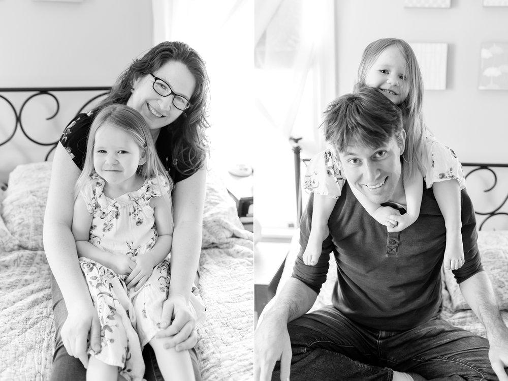 Hazel Newborn 2019-12_Baltimore-Maryland-newborn-family-photographer-anna-grace-photography-photo.jpg