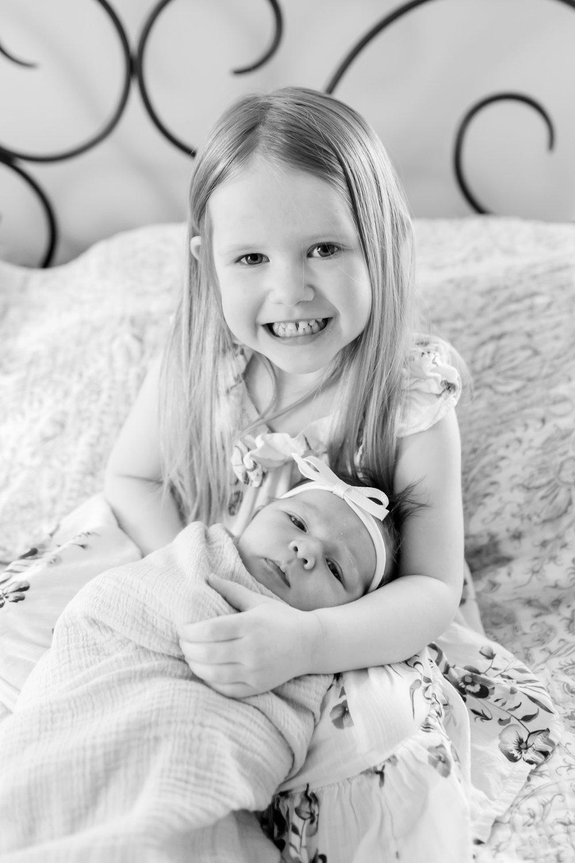 Hazel Newborn 2019-93_Baltimore-Maryland-newborn-family-photographer-anna-grace-photography-photo.jpg
