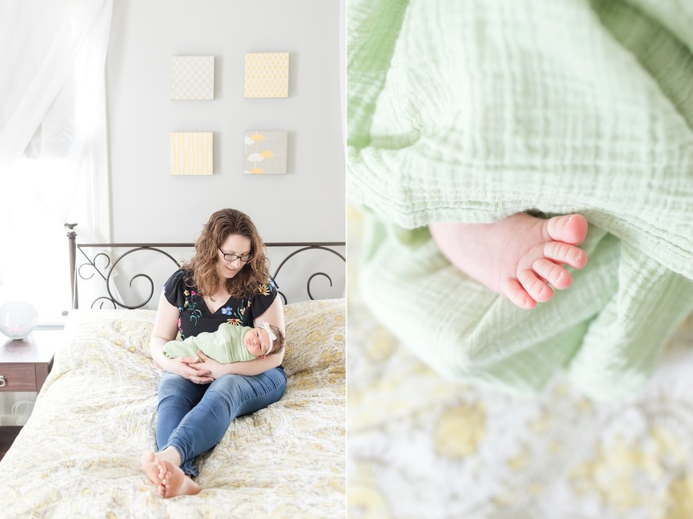 Hazel Newborn 2019-108_Baltimore-Maryland-newborn-family-photographer-anna-grace-photography-photo.jpg