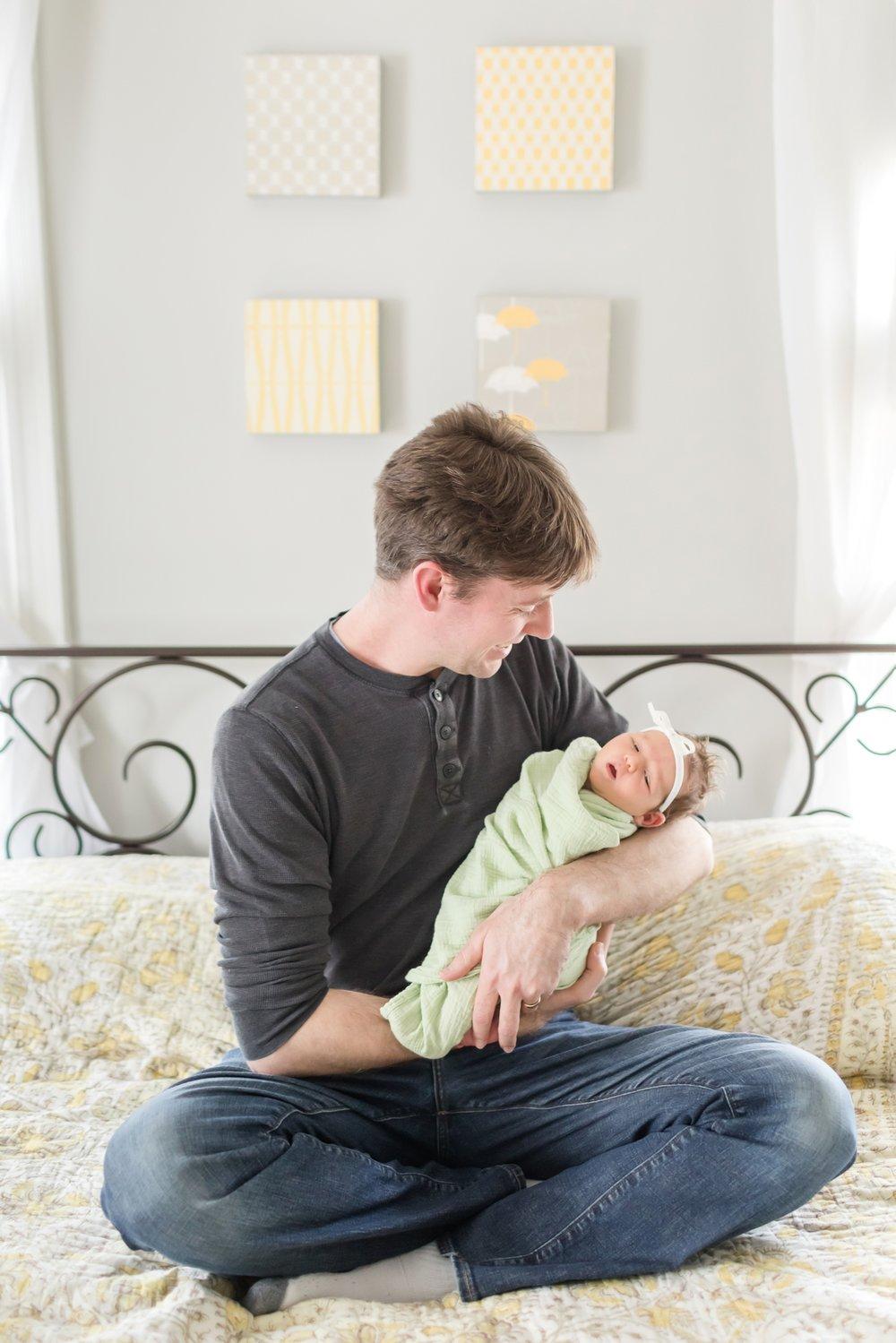 Hazel Newborn 2019-130_Baltimore-Maryland-newborn-family-photographer-anna-grace-photography-photo.jpg