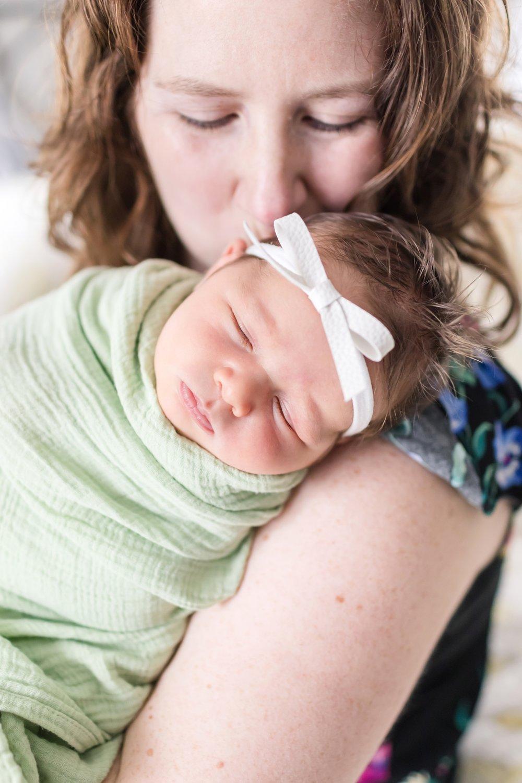 Hazel Newborn 2019-126_Baltimore-Maryland-newborn-family-photographer-anna-grace-photography-photo.jpg