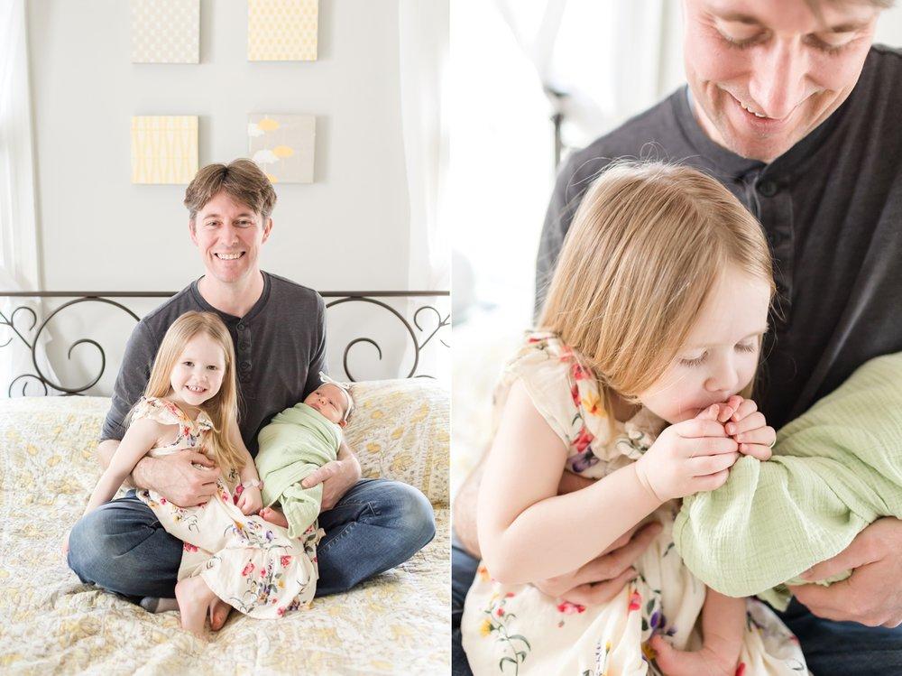 Hazel Newborn 2019-148_Baltimore-Maryland-newborn-family-photographer-anna-grace-photography-photo.jpg
