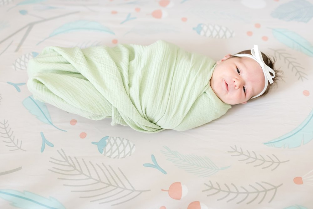 Hazel Newborn 2019-176_Baltimore-Maryland-newborn-family-photographer-anna-grace-photography-photo.jpg