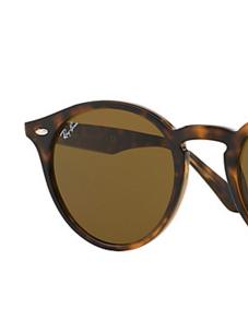 Round Ray-Ban Sunglasses