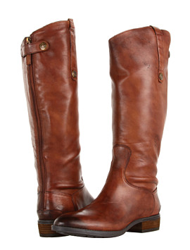 Sam Edelman Riding Boots, similar