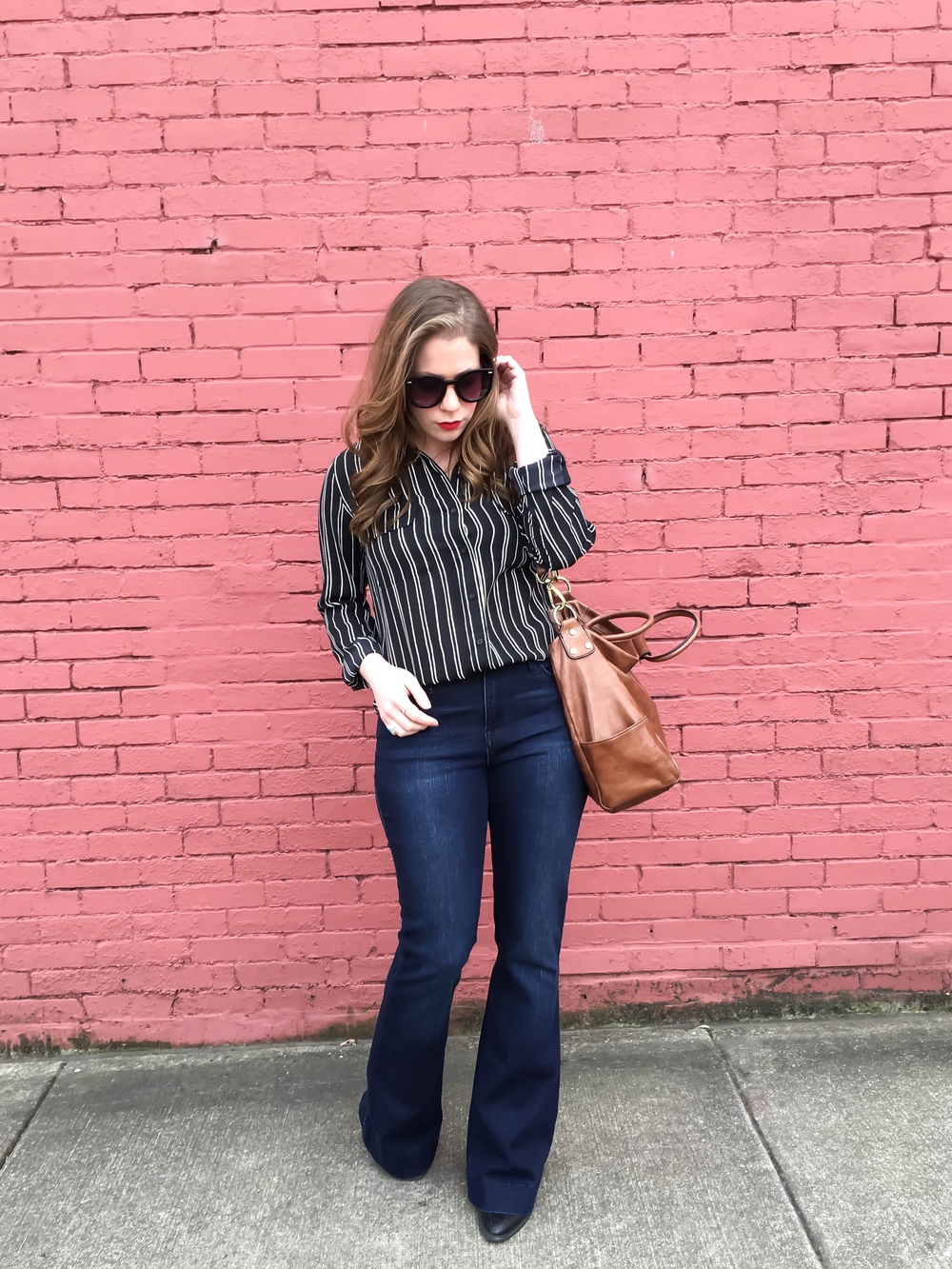 stylish_denim_bellbottoms