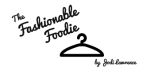 the_fashionable_foodie