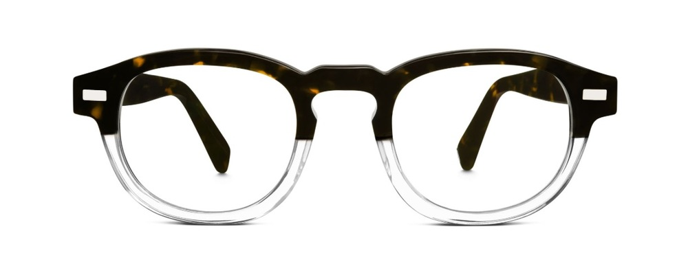 warby parker filmore