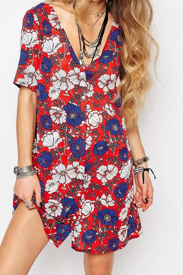 july 4 dress 3