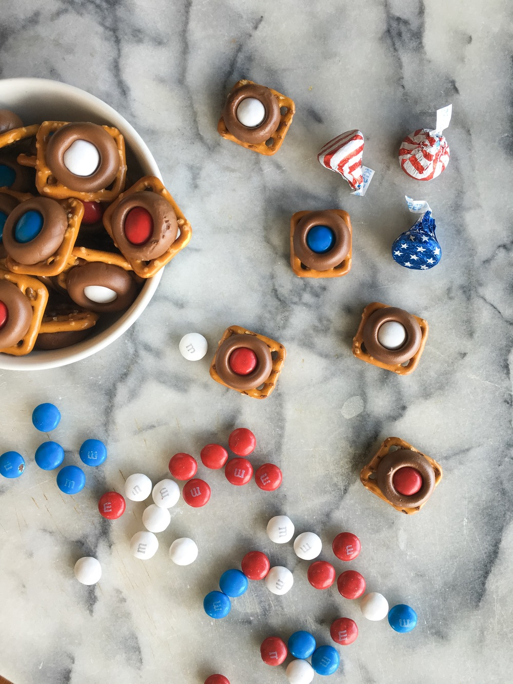 july 4th candy recipe 4