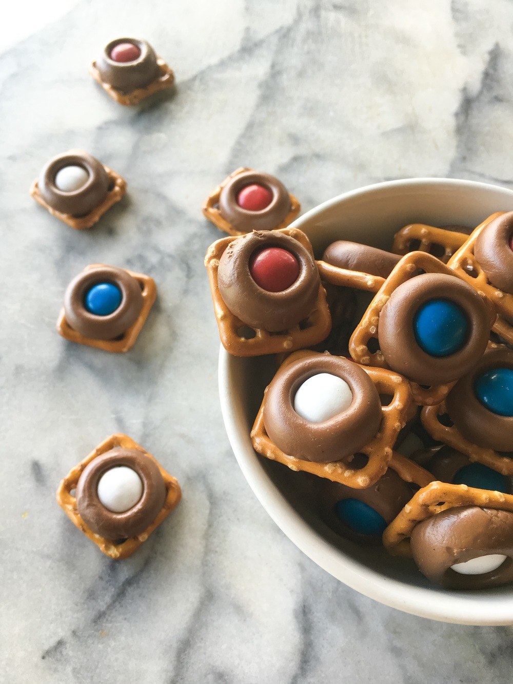 july 4th candy recipe 5