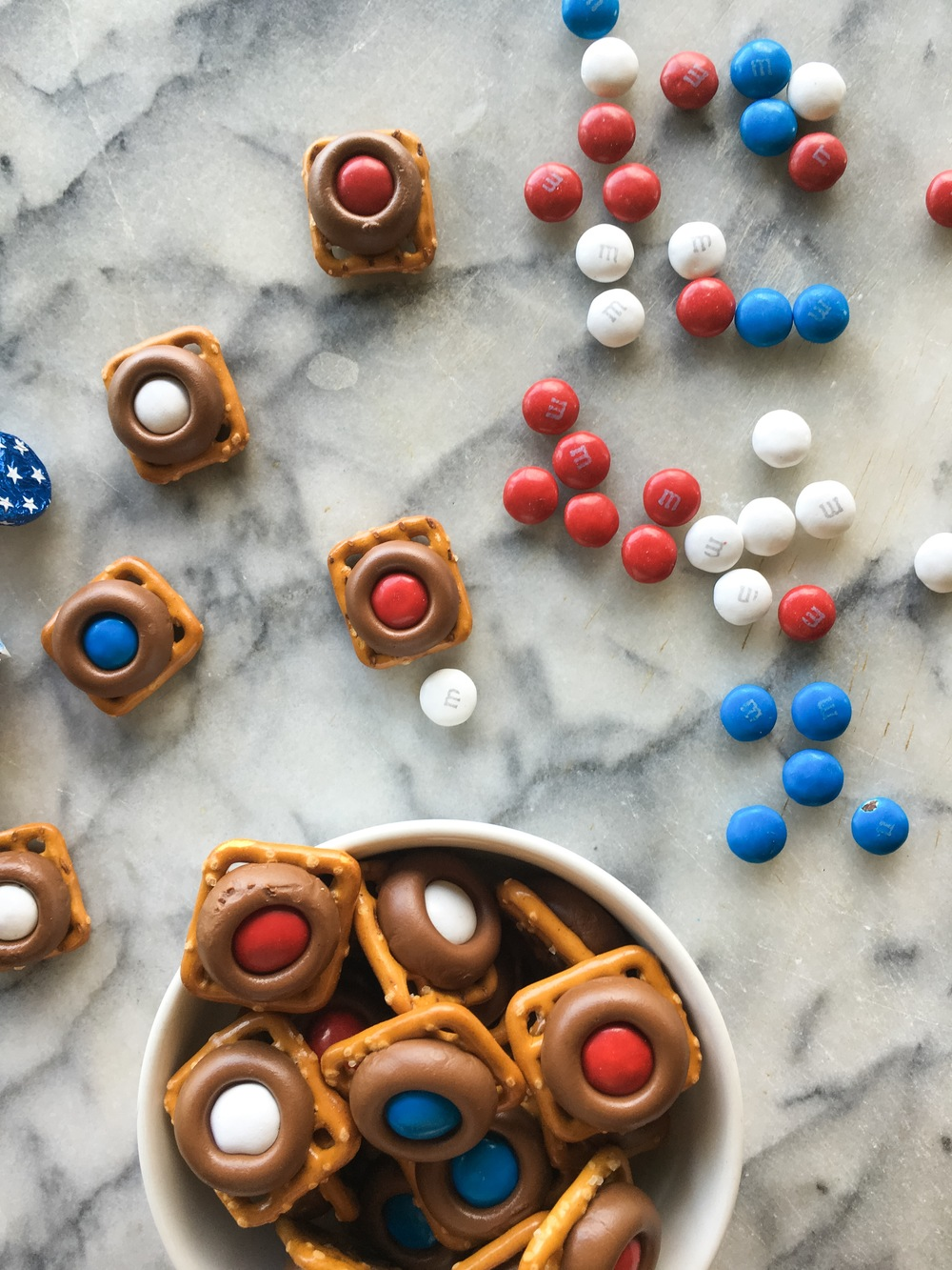 july 4th candy recipe 6