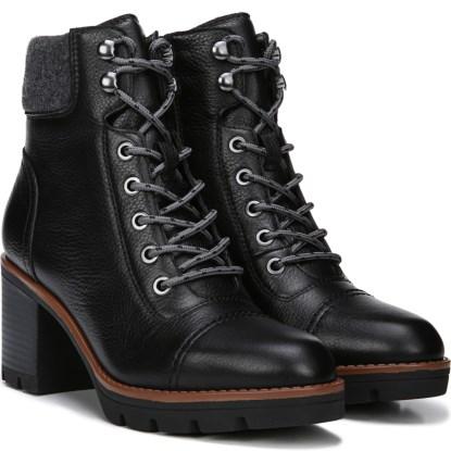 shoes_iaec0200100.jpg