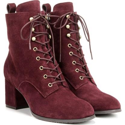 shoes_iaec0204921.jpg