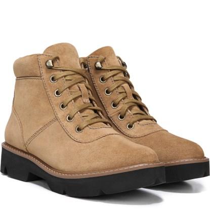 shoes_iaec0205870.jpg