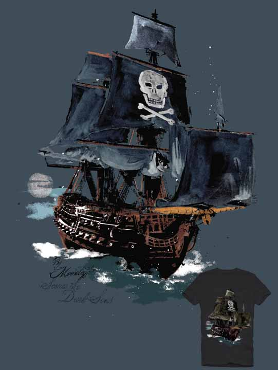 AW0050-PirateShip-01.jpg