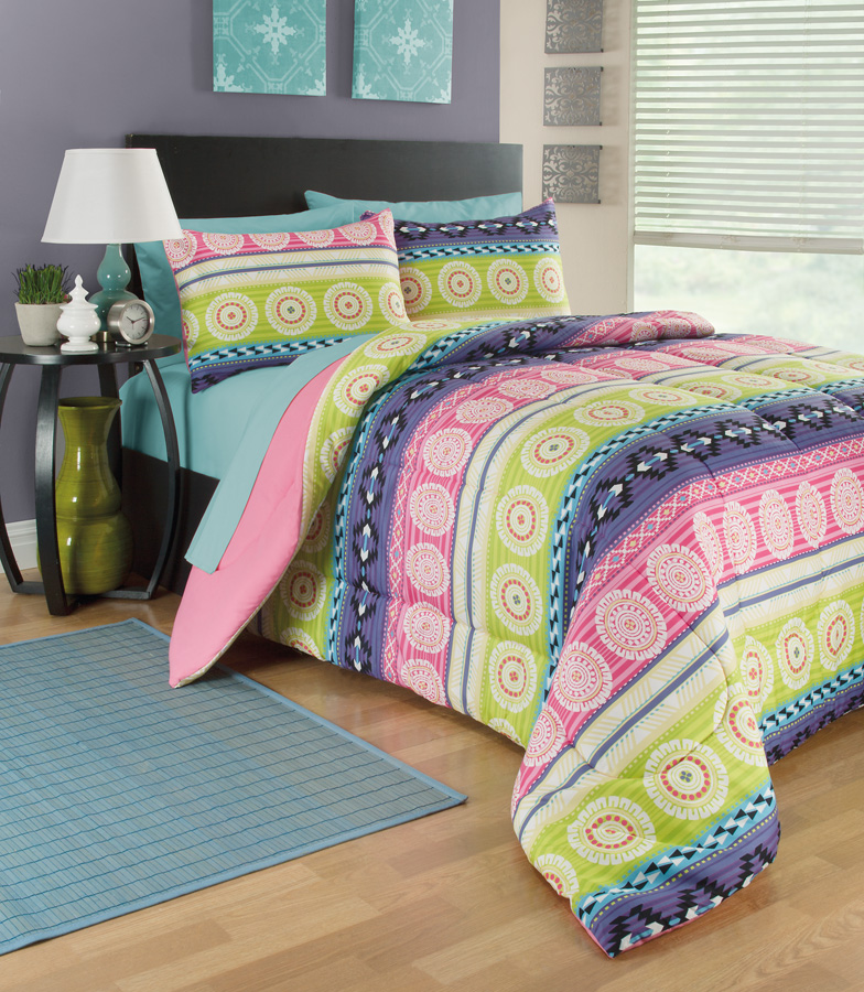BD121277COMFORTER SET-3-pc.-GYPSY.jpg