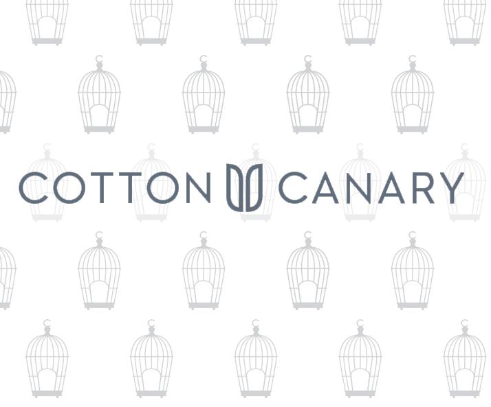 CottonCanaryLogo.jpg