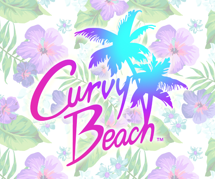 CurvyBeach.jpg
