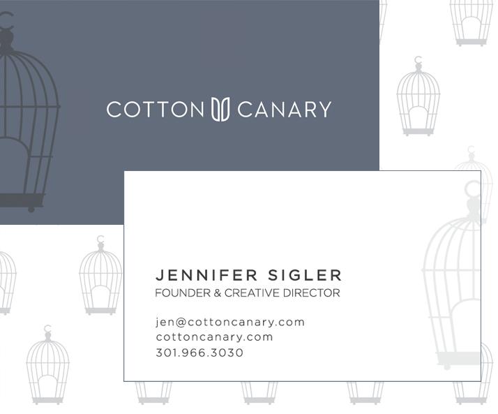 CottonCanaryCards.jpg