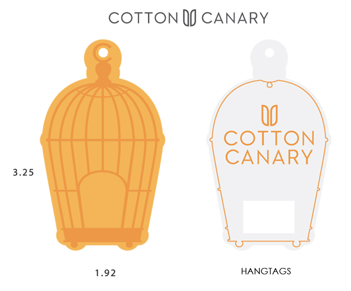 CottonCanaryHangtags.jpg