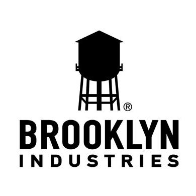 brooklynindustries_com-500x500.jpeg