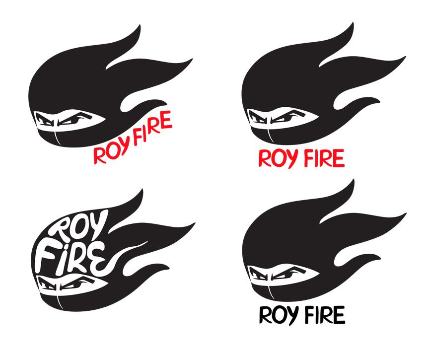 RoyFire1.jpg