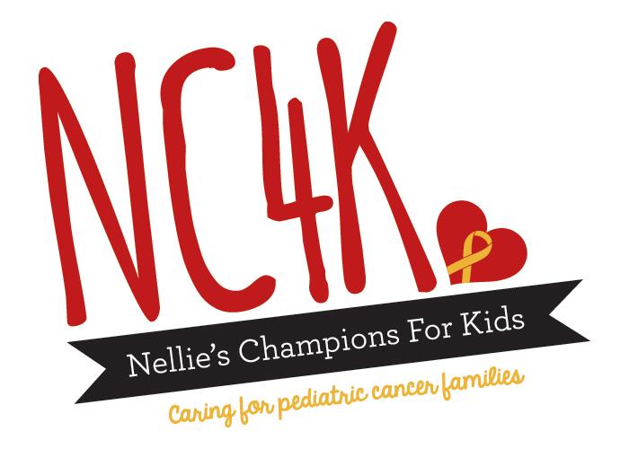 Image result for nc4k logo