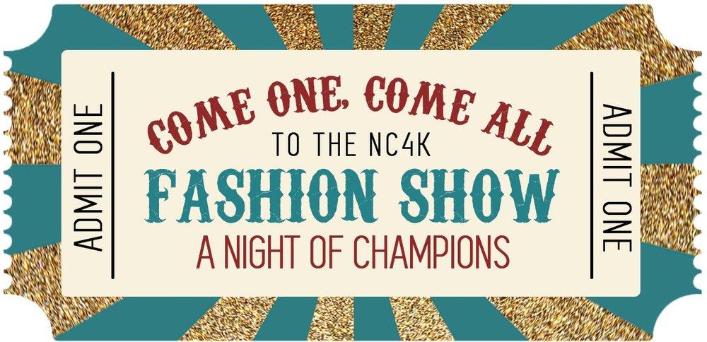 Fashion Show.Logo gold.jpg