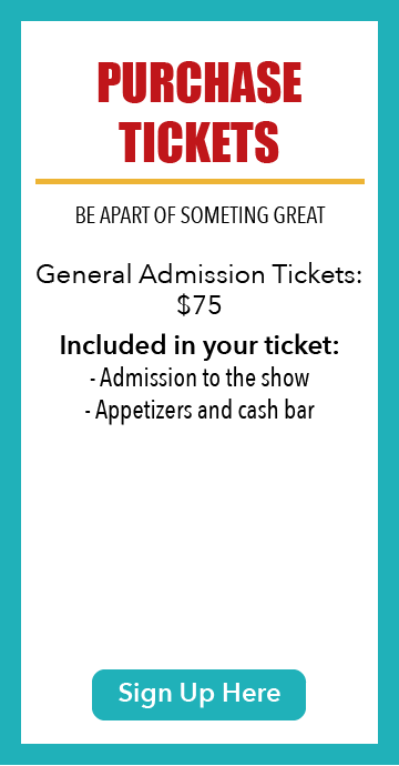 Purchase Tickets_1.png