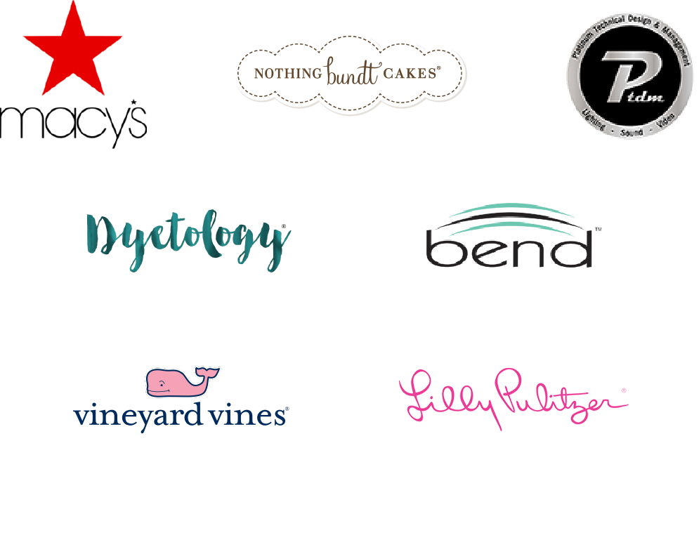 Fashion Show Sponsors.png
