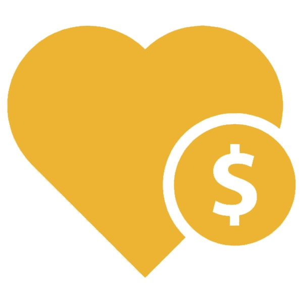 DONATE HEART.jpg
