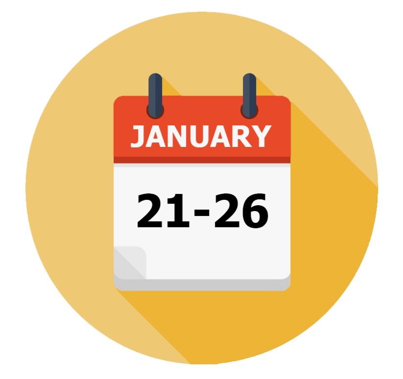 Resturaunt+Week_Save+the+Date_Icon.jpg