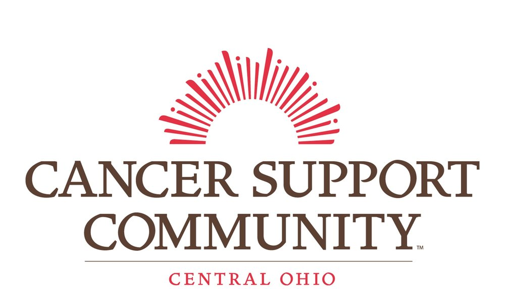 Cancer Connection_Logo.jpg