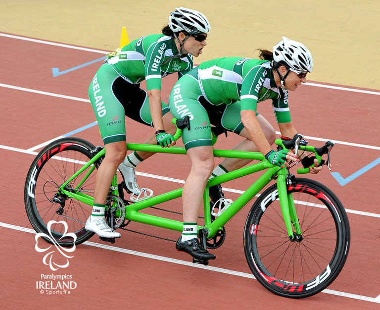 UCI Para-cycling Road World Championships 2015 - Saturday August 1
