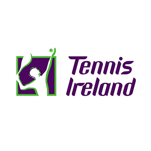 http://www.tennisireland.ie/