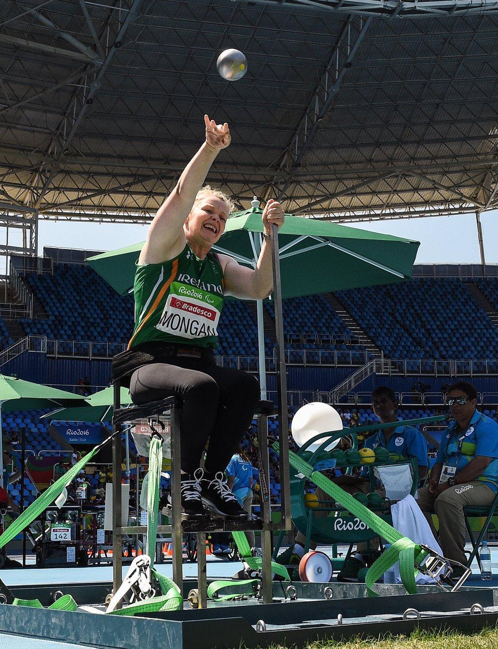 Athletics - Deirdre 3.jpg