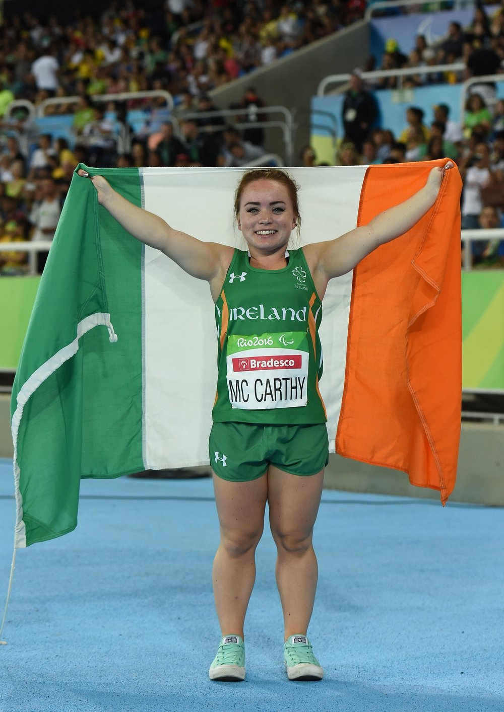 Athletics - Niamh 4.jpg