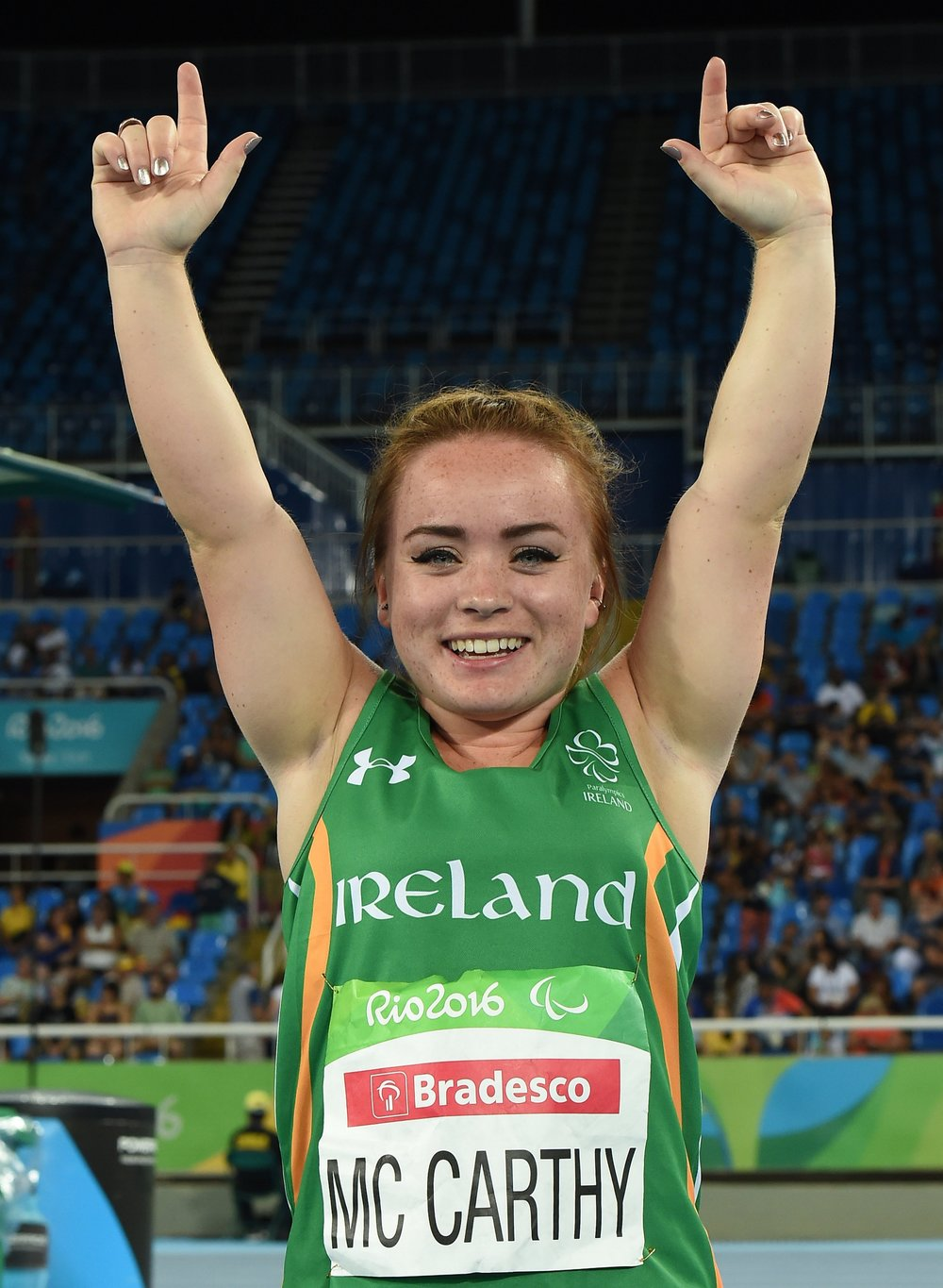 Athletics - Niamh 2.jpg