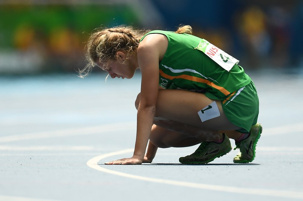 Athletics - Greta 4.jpg