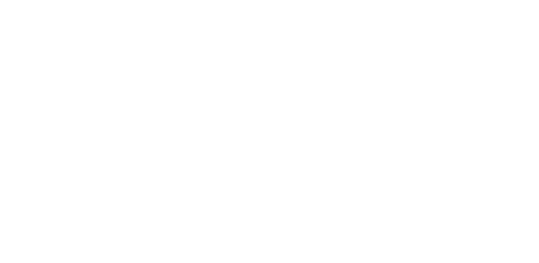 Swim Ireland_Logo_MASTER LOGO_White-01.png