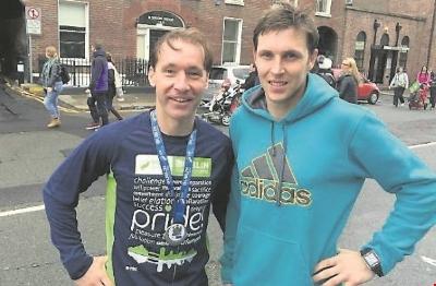 Declan Ryan & Guide Kevin Coleman.jpg