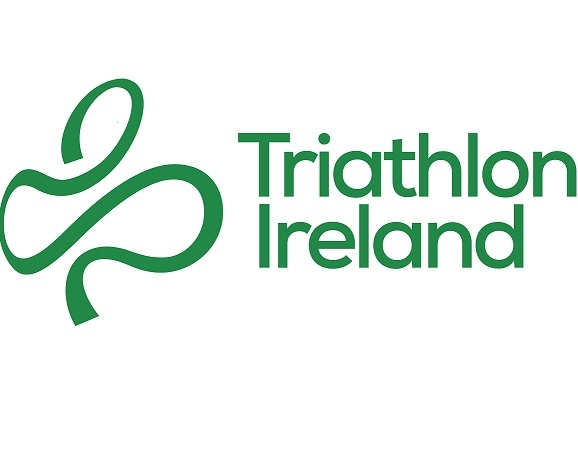 Triathlon Ireland 2018 Green Type 3 Logo rgb.jpg