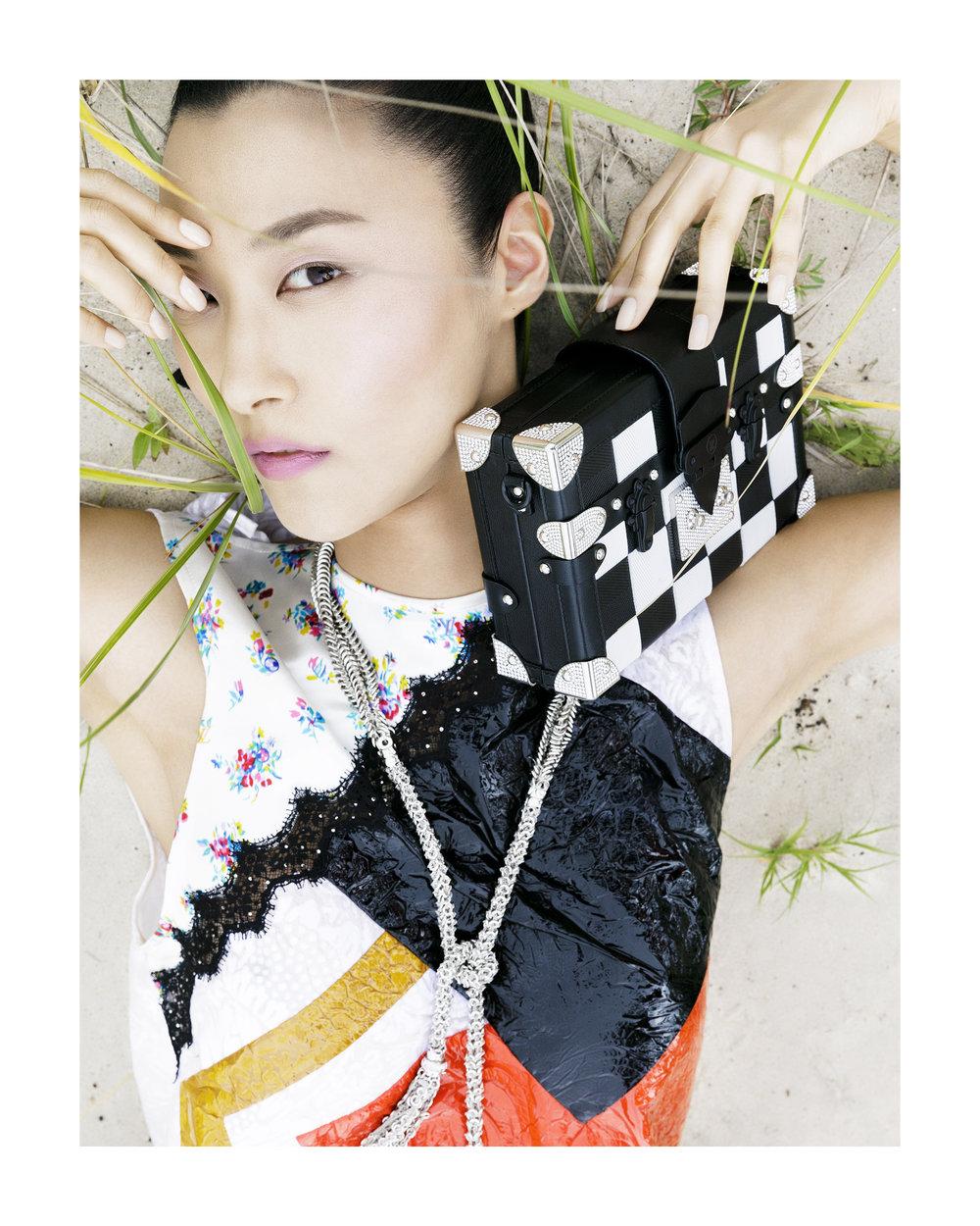 170729_Vogue_China_16_2468_2.jpg